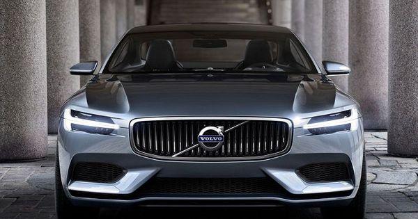 2018 Volvo V90 Cross Country Price Volvo Cars Volvo Volvo Coupe