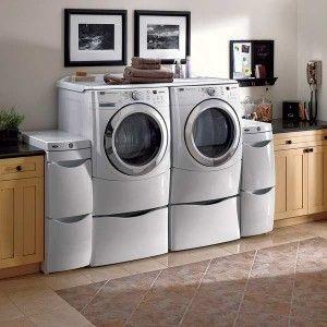 Understanding Universal Design Timber Home Living Universal Design Washer And Dryer Design