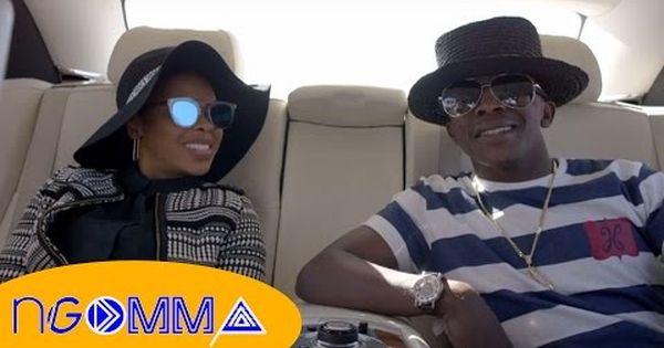 Download Mp3 Video Papa Dennis Ft Chidinma Bless Me