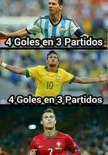 Pin By Yosnay On Meme Futbol Ronaldo Memes Soccer Memes Cristiano Ronaldo Memes