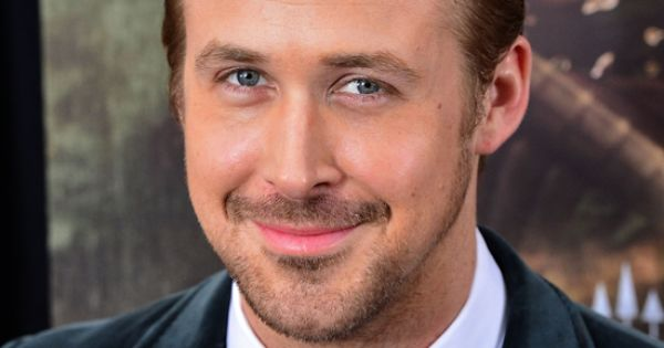 James-Franco...Actor Ryan Gosling Imdb