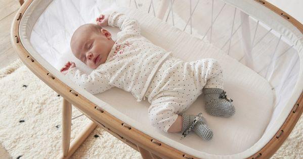 Kumi Crib Mesh Hazelnut Charlie Crane Design Baby Furniture Worldwide Shipping Baby Cot Baby Furniture Cribs
