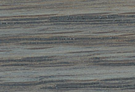 Charcoal Grey Minwax Has The Perfect Wood Stain Color For