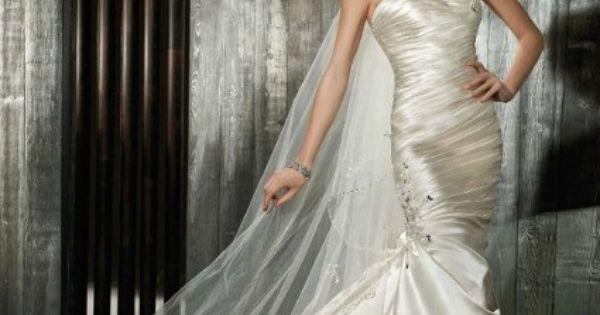 ... en dépôt vente  Dépôt-vente location de robes de mariées