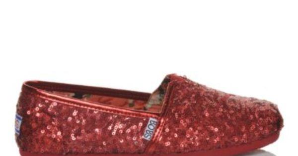 Women's Makalu Mockarena Pewter Glitter | Shoe Carnival | OuR WiSh ...