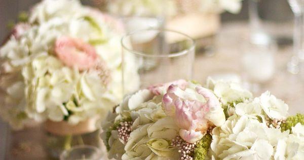 For Sacramento Wedding Florist Sacramento 39 S Premier Wedding Flowers