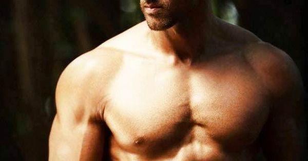 brad pitt troy body - Pesquisa Google | body and fitness ...