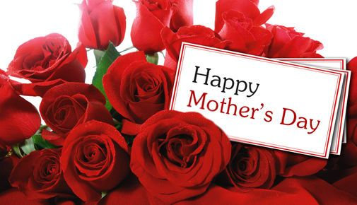 Mothers Day Red Roses Pictures Photos And Images For Facebook Tumblr Pinterest And Twitter Happy Mothers Day Images Mothers Day Roses Mother Day Wishes