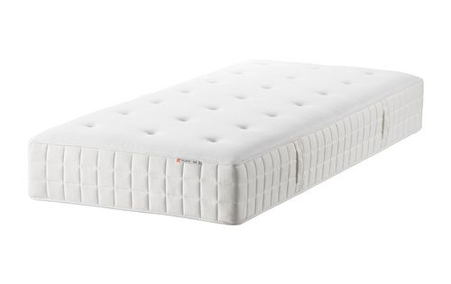 mattress firm memorial day deals