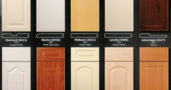 Kitchen cabinet doors kitchen doors and drawer fronts 7 steps to replace kitchen doors - Cheap replacement kitchen cupboard doors ...