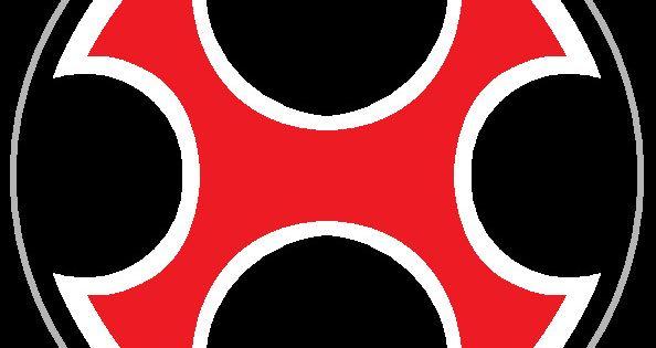 Power Rangers Ninja Storm Logo Costume Mariage