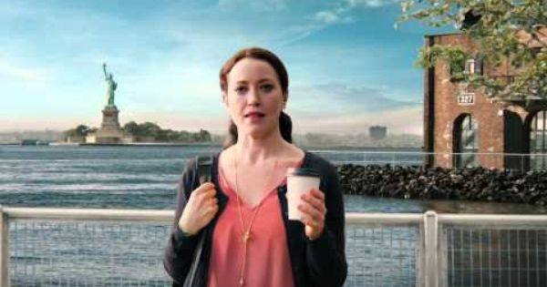 Liberty Mutual Insurance Tv Commercial Accident