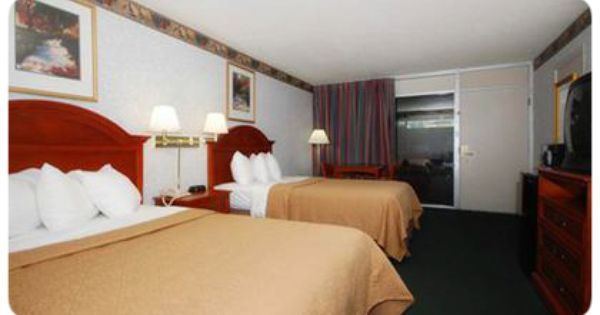 Pictures From Our Newest Video Slideshow Quality Inn Columbia Mo Missouri Hotel Home Home Decor Furniture