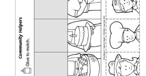 10420368 866007423479159 1981446459692414300 460 for Miss bindergarten coloring pages