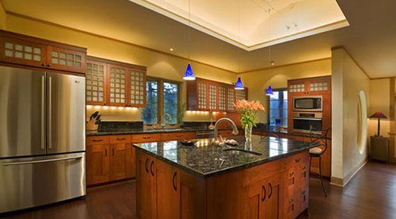 Asian Kitchen Design Images Design Inspiration