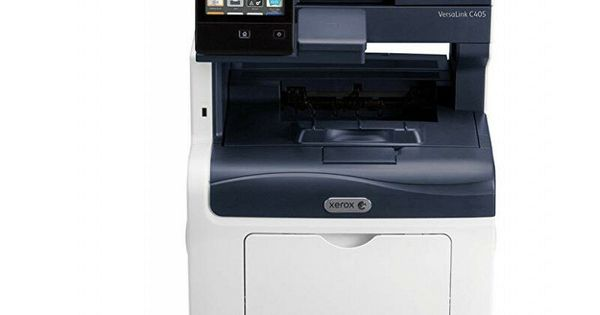 Xerox Versalink C405 A4 35 35ppm Duplex Multi C405v Z Neu Sonstige