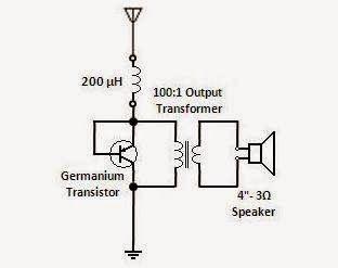 img] in 2019 ham radio antenna, fm radio receiver, ham radio  electronic circuits diagrams ham tr pin diode #13