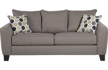 Affordable Sleeper Sofas Sleepers Rooms To Go Furniture Sofa