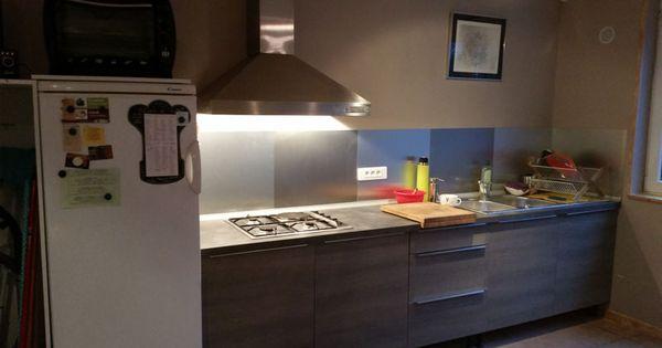 Cuisine brico d p t eden un avis client http blog - Cuisine eden brico depot ...