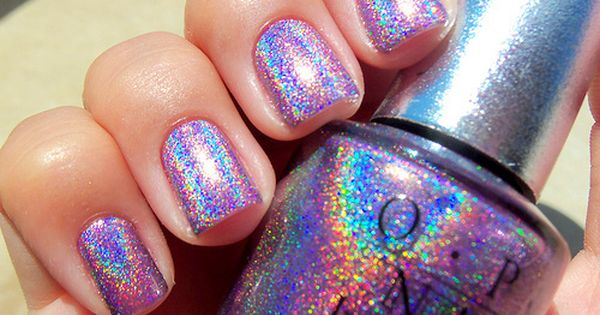 #nails manicure nailart naildesign nailpolish