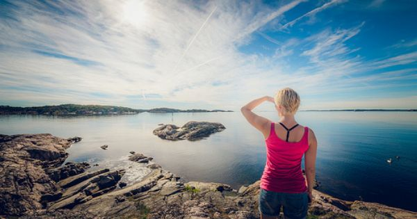 Fun Spotting Norway Kristiansand Fun