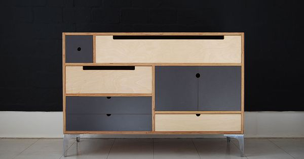 Play play original 2013 furniture design manufacture for Furniture quality plywood