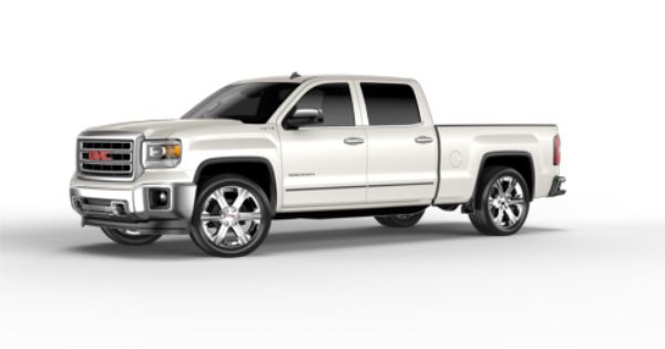 build and price a 2014 sierra 1500 pickup truck sierra 1500 denali truck gmc sierra denali pinterest