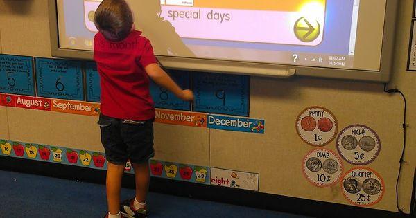 Teacher Classroom Decor Websites ~ Kindergarten schmindergarten starfall calendar ms