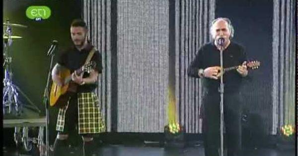 eurovision 2013 euphoria youtube