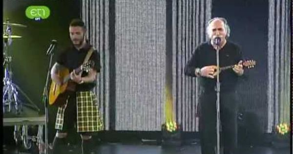 eurovision 2013 favorites