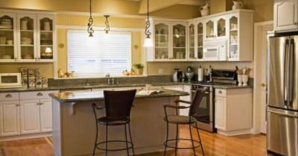 Portable Kitchen Islands With Seating Kitchen Island Seating On Flat Planed Kitchen Island Can