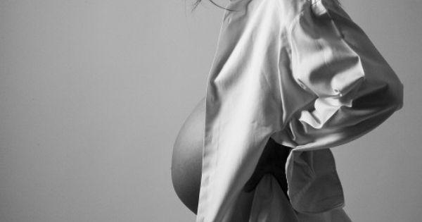 Maternity Photography London
