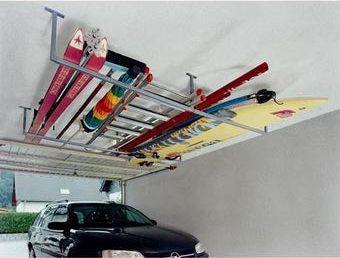 Rangement Velo Range Velo Mural Support A Velo Mural Range Velo Rangement Velo Garage