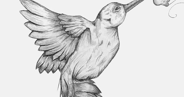 Arts On Instagram 2019 07 27 2h 3b الاقلام دعم رسامين رسم رسومات رسمي رسماتي رسوماتي فن فنان فنانين اقلام اك Drawings Art Humanoid Sketch
