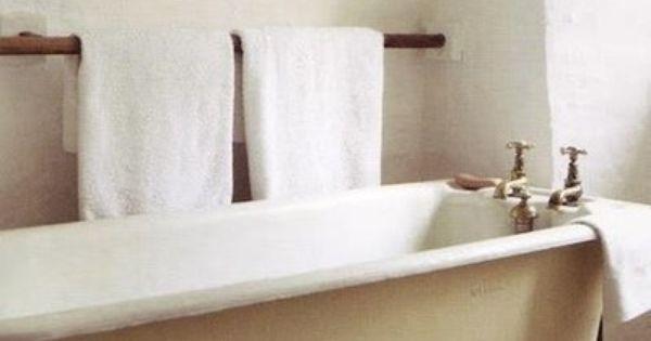 baignoire bath tub pinterest roll top bath bath