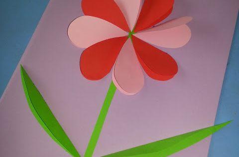 Ponad 100 Pomyslow Na Prace Plastyczne Dla Dzieci Crafts Diy And Crafts Origami