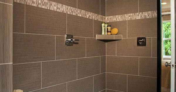 Bathroom Remodeling Indianapolis Inspiration Decorating Design