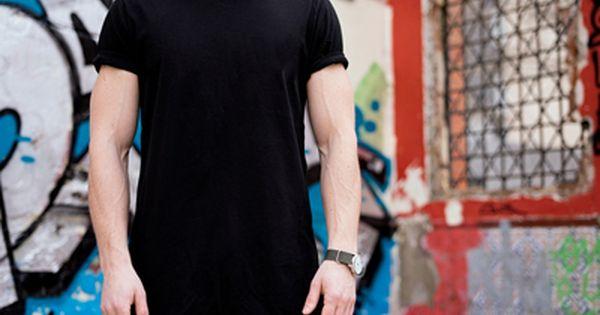 Download Black T Shirt Mockup Psd Free U30 Photoshop Cc Tutorial Shirt Mockup Tshirt Mockup Tshirt Mockup Free