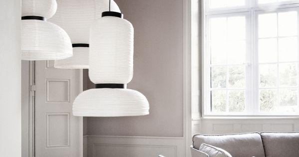 imm k ln interior design trends 2016 design trends. Black Bedroom Furniture Sets. Home Design Ideas