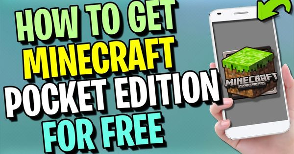 3a523266cf5a3ea6daf37e109df04b29 - How To Get Minecraft For Free On Any Android Device