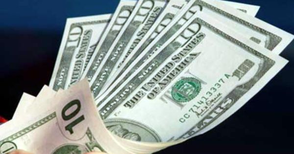 Foreign Currencies Auction At Cbi On