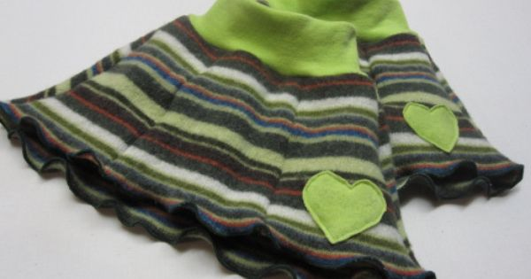 Adorable Wool Skirties By Kangadu Wool Upcycle Cloth Diapers