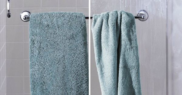 how to clean glass shower doors with baking soda