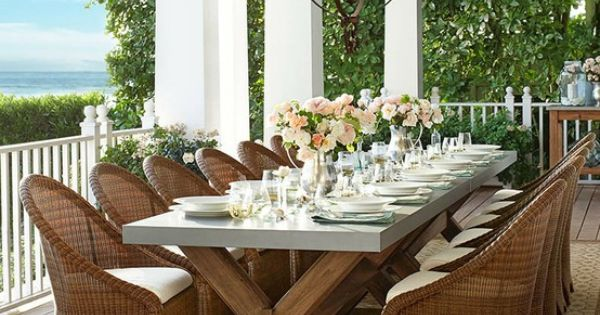 The perfect setting for a rehearsal dinner Bridal  : 3a5991198f1ff5813958aaed2cfd9417 from www.pinterest.com size 600 x 315 jpeg 48kB