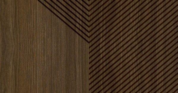 Revestimiento de suelo type 32 slimtech lea ceramiche walls floors pinterest - Beton door lcda ...