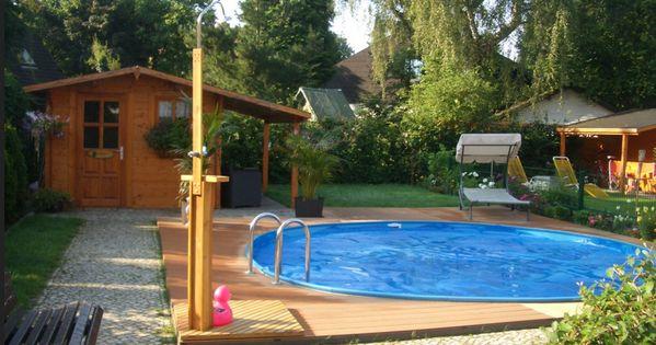 Haus Kaufen Aschaffenburg Kleines Haus Mit Terrasse Und Garten Haus Aschaffenburg Andernach