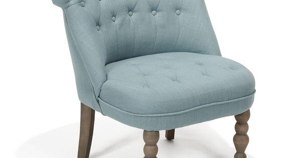 chanteloup alin a pouf et pouf salon. Black Bedroom Furniture Sets. Home Design Ideas