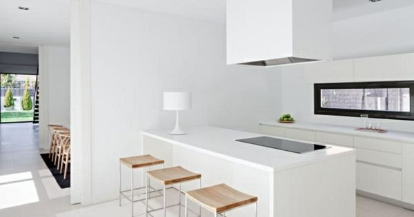 Pictures Of  S Kitchens