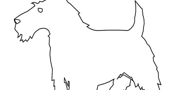 Yellow Brick Road Wizard Of Oz Coloring Pages Coloring Pages