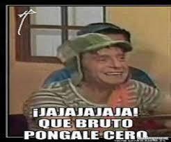 Memes Para Whatsapp Los Mejores Memes En Espanol Memes Gracioso Humor De Hombres Imagenes De Memes Graciosos